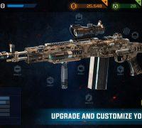 overkill-3-shooter-game-4
