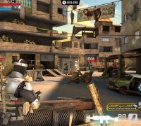 overkill-3-shooter-game-6