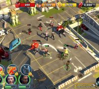 zombie-anarchy-game-6