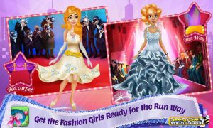 design-it-fashionmakeover-game-2