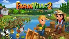 تحميل لعبة المزرعة فارم فيل FarmVille 2 Country Escape مجانا للكمبيوتر - اندرويد ,ايفون