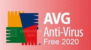 تحميل برنامج AVG AntiVirus FREE 2020 انتي فيرس