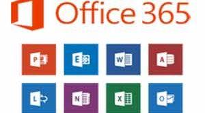 تحميل أوفيس Office 365 اخر اصدار