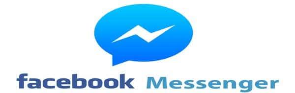 تحميل برنامج فيس بوك ماسنجر اخر اصدار عربي