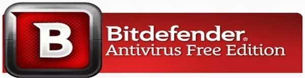 Bitdefender Antivirus Free Edition 2021
