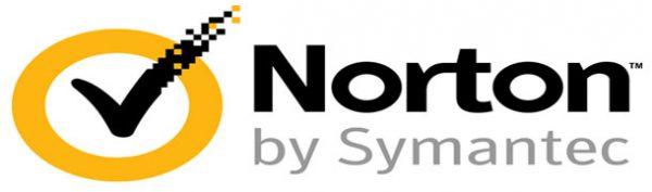 تنزيل جميع إصدارات Norton 2020 برنامج نورتون أخر إصدار للكمبيوتر / اندرويد / iOS