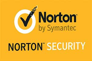 برنامج نورتون Norton