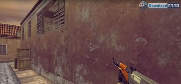 Counter Strike1.6