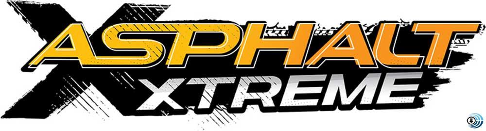اسفلت إكستريم سباق الرالي Asphalt Xtreme سباق سيارات الطرق الوعرة للأنظمة الأساسية