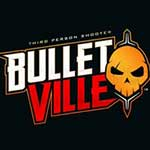تحميل BulletVille لعبة قنص باتل رويال - النجاة في ساحة المعركة ( مراجعة شاملة )